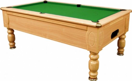 UK Pool Tables Size What Is A Full Size Pool Table Pool Tables - How big is a full size pool table