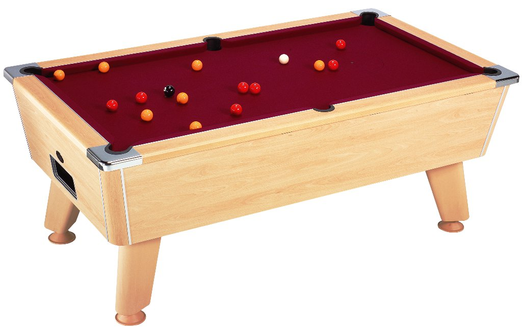 Cannon pool table slate top for pool table 100 slate for 12ft snooker table for sale uk