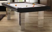 Billard Toulet Miroir Professional Pool Table