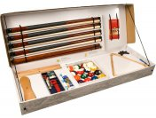 Aramith Pool Table Accessory Pack