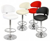 Casino Bar Stool