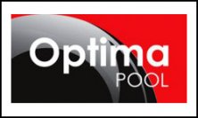Optima Pool Tables