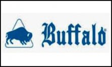 Buffalo Pool Tables