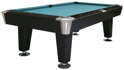 Buffalo Outrage 7ft Slate Bed Pool Table