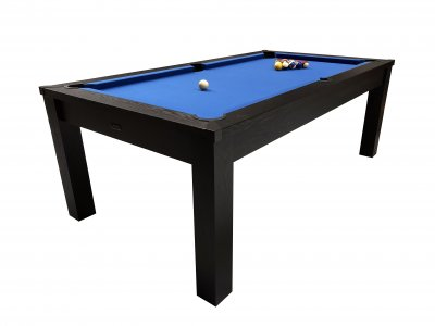 7ft Riley American Pool Table - PT-7-3A