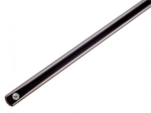 Britannia Champion Centre Jointed Wolf Cue