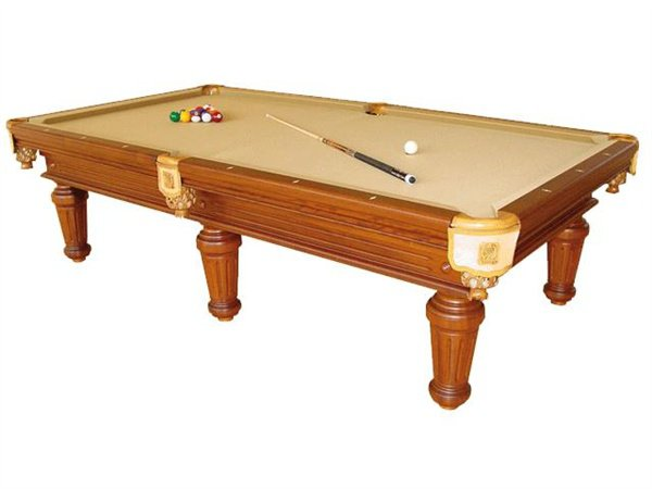 Swell Pooltablesonline Co Uk Images Shop More 600X45 Beutiful Home Inspiration Xortanetmahrainfo