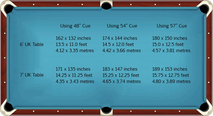 Fusion Outdoor Pool Table Weatherproof Ft Model Pool Tables Online - Normal pool table size