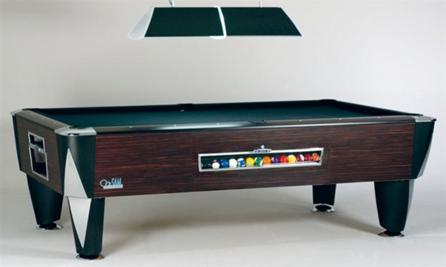 Sam American Pool Table Magno Slate Bed Pool Tables Online - Billiards table online