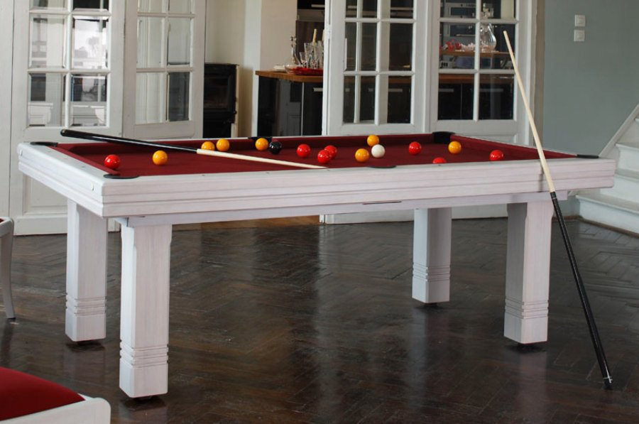Strange Pooltablesonline Co Uk Images Shop More 900X59 Beutiful Home Inspiration Xortanetmahrainfo